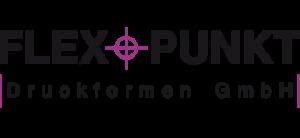 Flex-Punkt