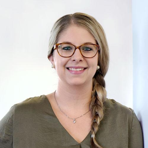 Sabine Santoro-Selhöfer