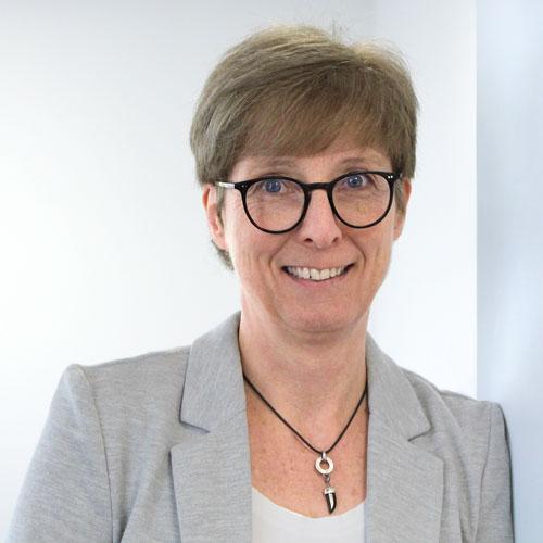 Stefanie Maßmann